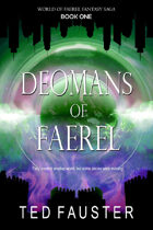 Deomans Of Faerel