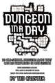 Dungeon in a Day | Volume 1
