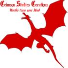 Crimson Studies Creations