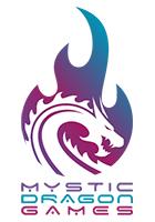 Mystic Dragon Games