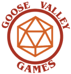 Goose Valley Games