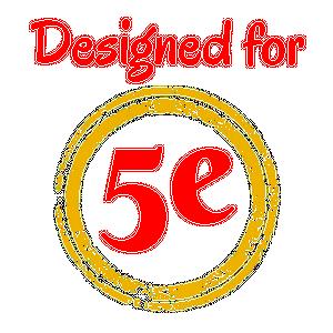 Designed_for_5e_Logo_-_Transparent_3.png