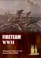 Fireteam:WWII