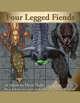 Devin Token Pack 42 - Four Legged Fiends (KS)