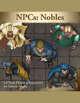 Devin Token Pack 75 - NPCs: Nobles