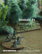 Donbass#1