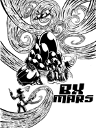 Bx Mars