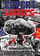 Covert Wars