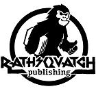 RATHSQUATCH Publishing