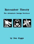 Encounter Theory