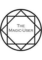 The Magic-User - A Dungeon World Playbook