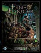 Warhammer-40.000-Rollenspiel: Freihändler