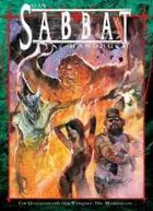 Das Sabbat Handbuch