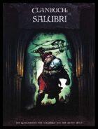 Clanbuch: Salubri