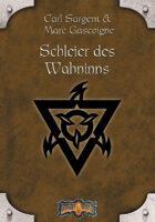 Earthdawn - Schleier des Wahnsinns (EPUB) als Download kaufen