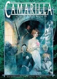 Das Camarilla-Handbuch