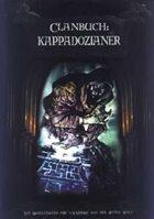 Clanbuch: Kappadozianer