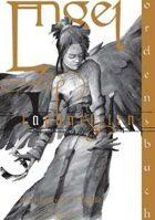 Ordensbuch: Raphaeliten
