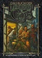 Das Buch der Minderen Clans