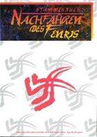 Stammesbuch: Nachfahren des Fenris