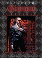 Clanbuch: Giovanni 1. Edition