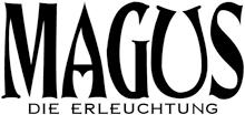 Magus: Die Erleuchtung