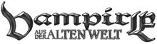 Vampire aus der Alten Welt