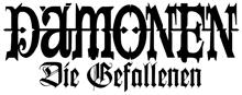 Dämonen: Die Gefallenen