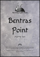 Bentras Point
