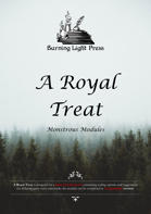 A Royal Treat