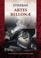 Artes Bellonae