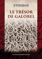 Le trésor de Galobel