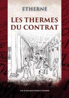 Les thermes du contrat