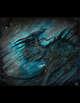 Rime: Undead Dragon