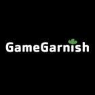 GameGarnish