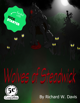 Wolves of Steadwick (5e)