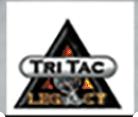 Tri Tac Legacy