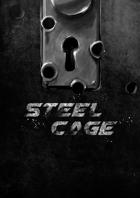 Ex Agon playtest - steel cage [ITA]
