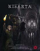 Kisarta - Quickstart 1.0
