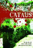 Cataus