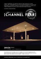 CHANNEL FEAR T1E2 24H/24