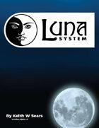 Luna System
