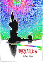 Wyzzards