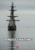 Landsflykting