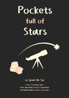 Pockets full of Stars