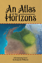 An Atlas of the Horizons