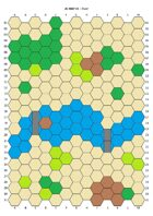d6 Map