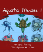 Aquatic Menace
