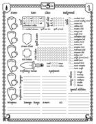 ba5ic Character Sheet
