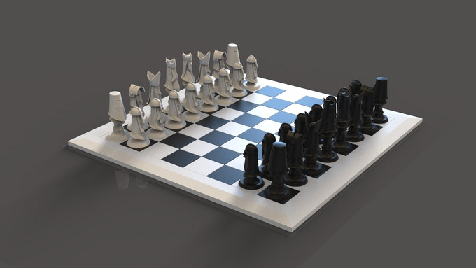 Chess_Set_and_board.jpg